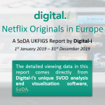 featured image netflix originals europe