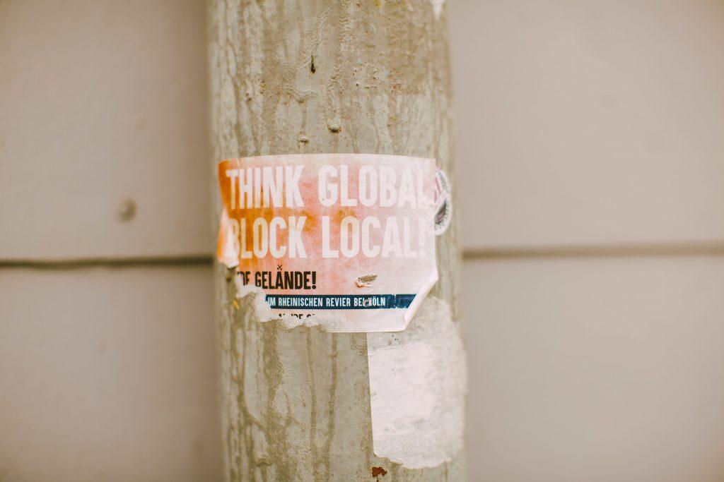 local content international netflix strategy