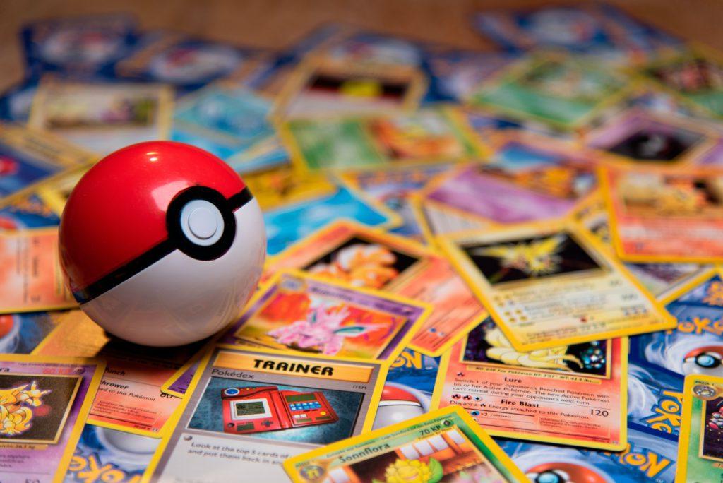 streaming wars pokemon