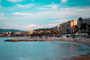 MIPCOM Cannes